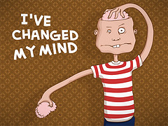 change-my-mind