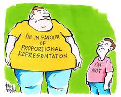 proportional representation.jpg