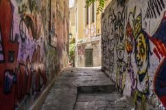 Graffiti-alley-web.jpg
