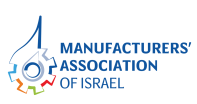 Manufacturers_Association_of_Israel.png