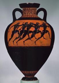 Panathenic_Amphora