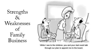 strengths-and-weaknesses-of-family-business-1-638.jpg