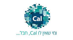 CAL insurance