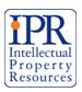ipr-logo (1)