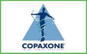 copaxone.png