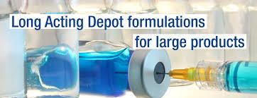 depot formulations.jpg