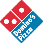 domino.png