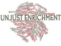 unjust-enrichment-1-638