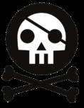 180px-Piratim_Party_Logo.png