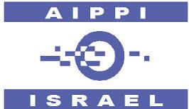 aippi-israel