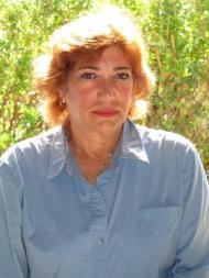 Donna Liss