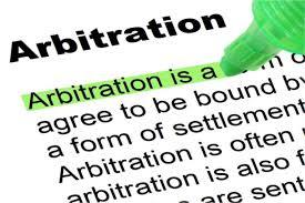 arbitration.jpg