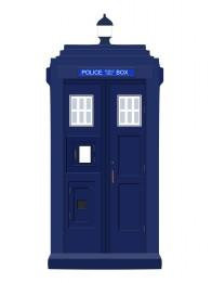 blue-police-box-clipart