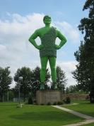 Jolly_Green_Giant_-_panoramio.jpg