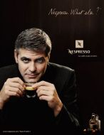 Nespresso what else