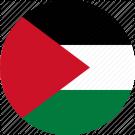 Flag_of_Palestine_Authority-_Circle-512