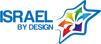 Designs in Israel – Some Statistics