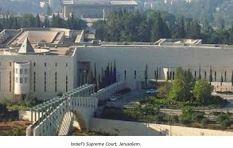 Israel-supreme-court
