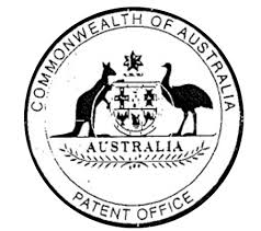 The end of petty patents in Australia?